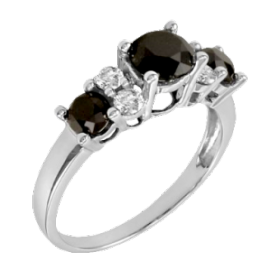 10k_white_gold_black_and_white_diamond_ring_2-310x310