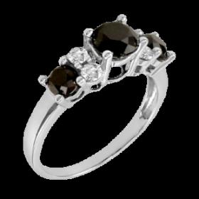 10k_white_gold_black_and_white_diamond_ring_2-310x310