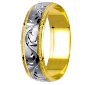 14k_two_tone_gold_60mm_wedding_band_2-310x310