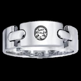 14k_white_gold_diamond_wedding_band_1-310x310