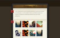 Vezi site cu administrare premium v4