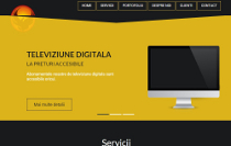 Vezi site cu administrare premium v5