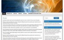 Vezi site cu administrare v2