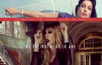 Vezi site studio videochat v3