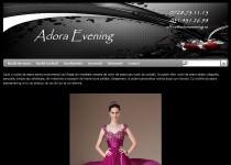 www.adoraevening.ro