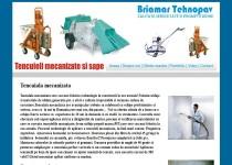 www.briamar.ro