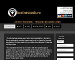 www.businesscab.ro