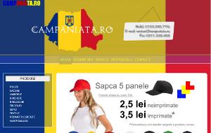 www.campaniata.ro