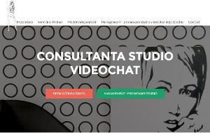 www.consultanta-studio-videochat.ro
