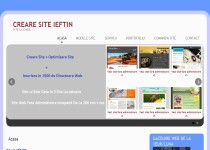 www.creare-site-ieftin.ro