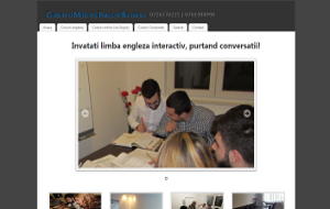 www.cursuri-engleza-bucuresti.ro