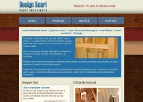 www.designscari.ro