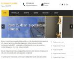 www.ecoforajeputuri.ro
