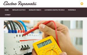 www.electro-reparatii.ro