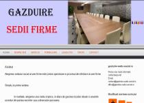 www.gazduire-sediu-social.ro