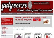 www.gulyver.ro