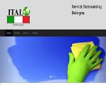 www.italosoccoop.com