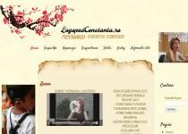 www.logopedconstanta.ro