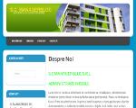 www.managerblocadmin.ro