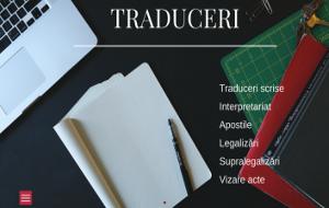 www.omnitraduceri.ro