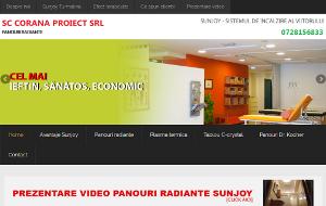 www.panouri-radiante-oradea.ro
