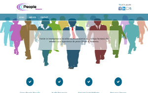 www.people-management.ro