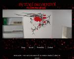 www.picturadecorativa.ro