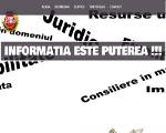 www.servicii-contabilitate-oradea.ro