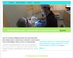www.spadent.ro