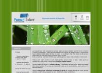 www.super-panouri-solare.ro