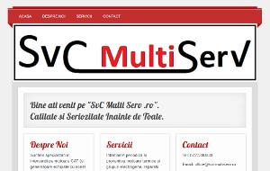 www.svcmultiserv.ro
