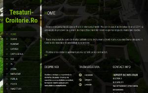 www.tesaturi-croitorie.ro