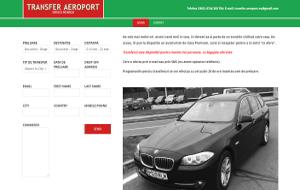 www.transfer-aeroport.eu