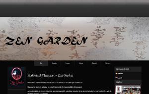 www.zen-garden-restaurant.ro