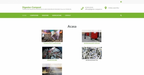 www.digestor-compost.ro