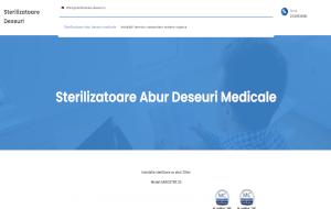 sterilizatoare-deseuri.ro